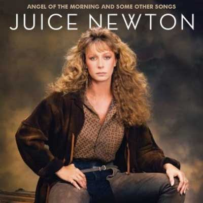From the archives eric church ray wylie juice newton parody album