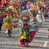 Jakarnaval – Ulang Tahun Jakarta 22 Juni 2014