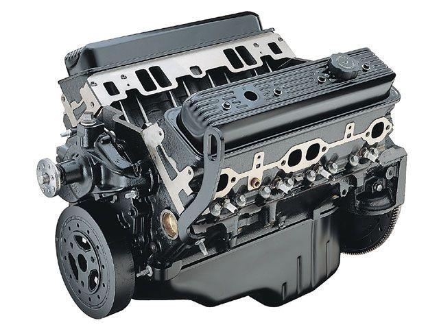Usedtruckengine.net: Buy Chevy 350 Boat Engine