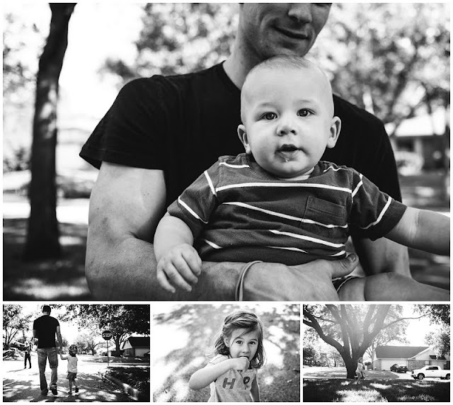 family photography session, family photography, grapevine texas, grapevine photographer, family photos, in home photos, day in the life, saturday morning photo, lifestyle photography, jen faith brown photography