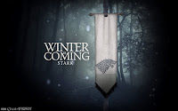 Wallpapers: Casas de Game of Thrones