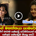 Sheshadri Priyasad on Hiru TV Copy Chat program