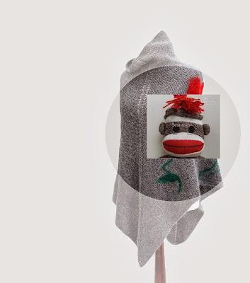 http://knitwearfactory.otwarte24.pl/82,Szare-poncho-z-aplikacja-080