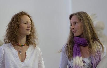 Galerie Hostinné, 2015