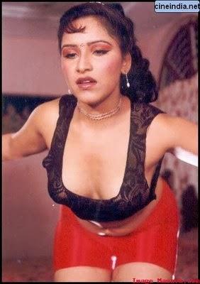 Reshma Mallu Pornstar Sexy Bikini Pics Gallery indianudesi.com