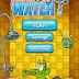 Tải Game Kỳ Lưng Cho Cá Sấu Android
