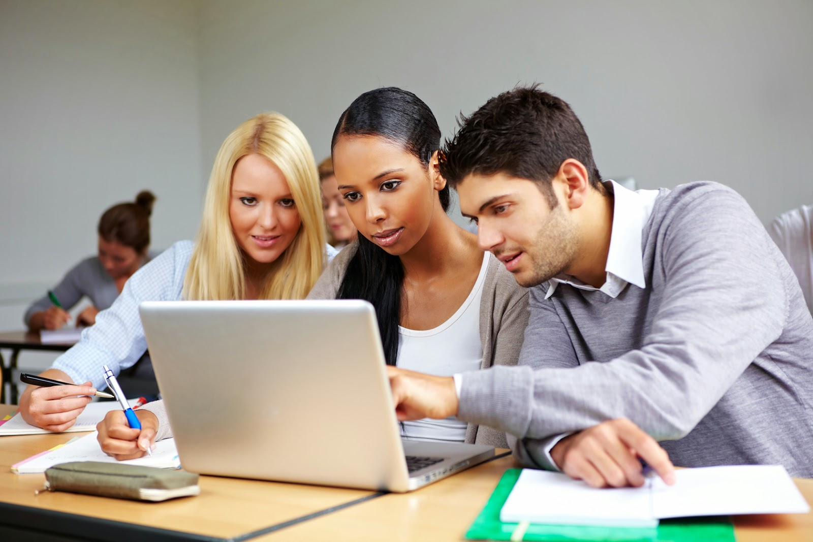 Best Place Where I Can Find & Buy a Research Paper Online