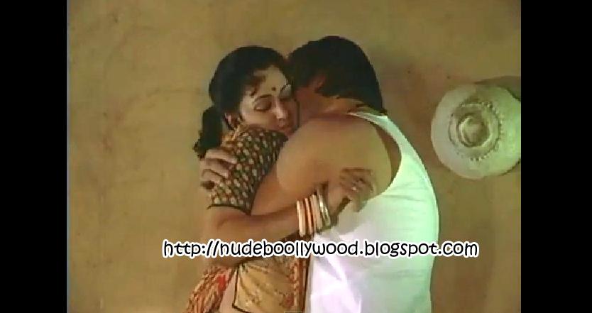 Very hema malini sex scene nude