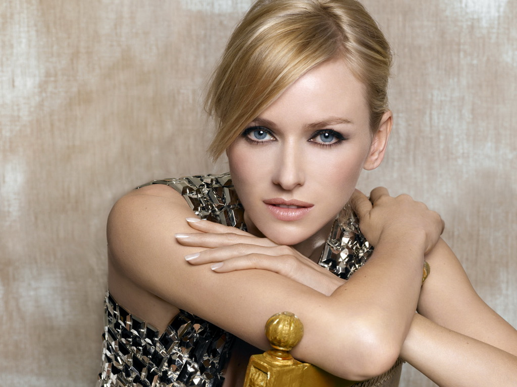 naomi watts cute latest hd wallpaper 2013 | its all about hollywood
