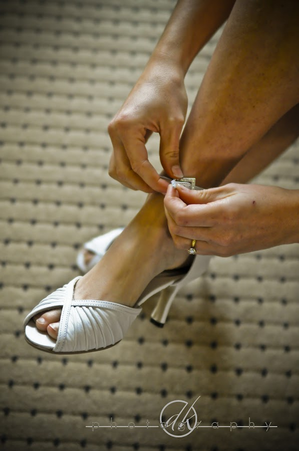 DK Photography No7 David & Nordely's DIY Wedding {Stellenbosch to Franschhoek}  Cape Town Wedding photographer
