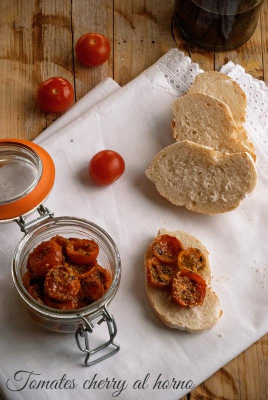 tomates-cherry-al-horno