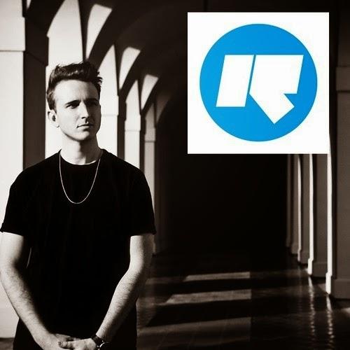 RL GRime Rinse FM Guest Mix