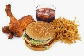 Alimentos prohibidos para los diabéticos