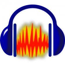 تحميل برنامج تحرر وتسجيل الصوت Audacity 2.0.3 مجانا