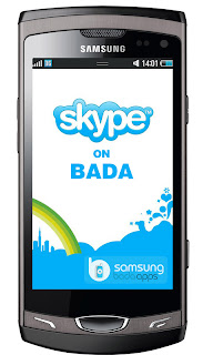 skype mobile for java download