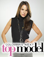 ... capitulos online reality colombia s next top model capitulos completos