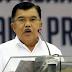 Wapres Batal Tutup Munas MUI IX