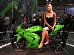 Kawasaki Ninja 250R.jpg