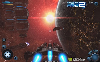 download galaxy on fire 2 apk