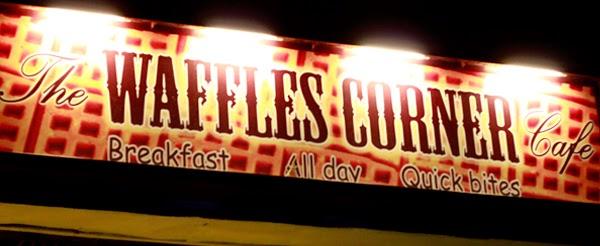 http://www.tishaarnaldo.com/2014/07/the-waffles-corner-cafe.html