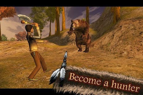 info evolution indian hunter v1 2 size 287 mb required android 4 0 and ...