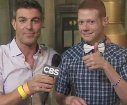 Onlinebigbrother   big brother 16 spoilers and live feed - Big brother