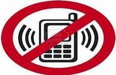 El servicio de Claro Argentina no funciona y hay quejas de los usuarios en las redes sociales