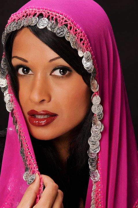 Minnie Gupta Nude Photos 65