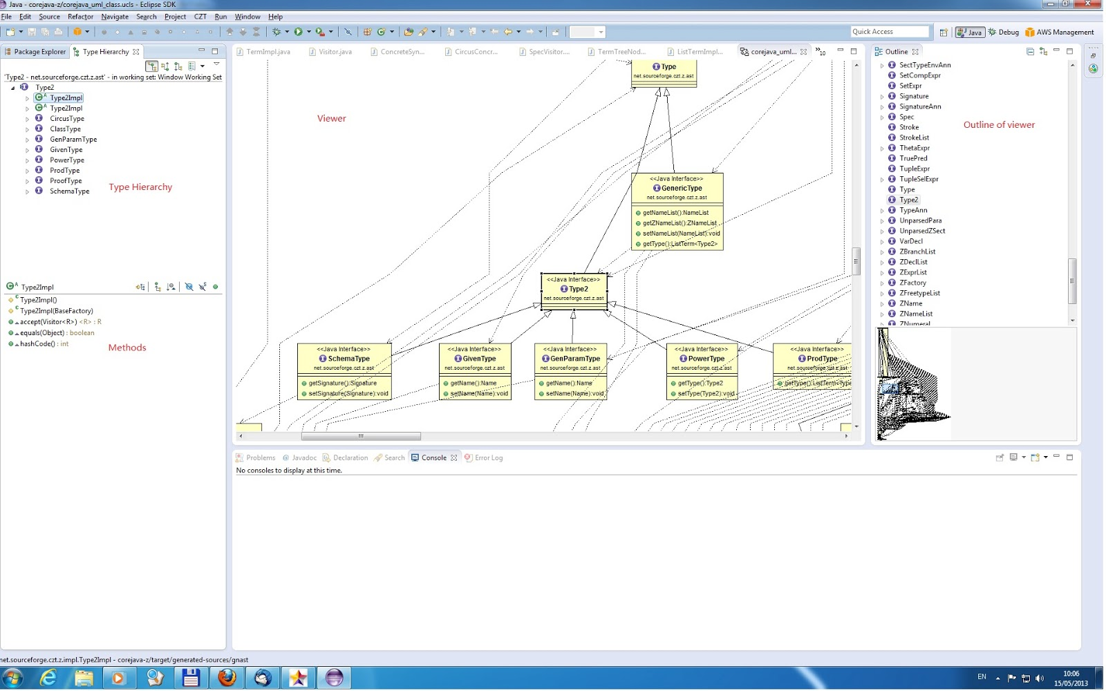 Study research and note very good class diagram viewer of java installation class diagram sequence diagram ccuart Gallery