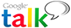 gtalk center AuraRefillPulsa.blogspot.com