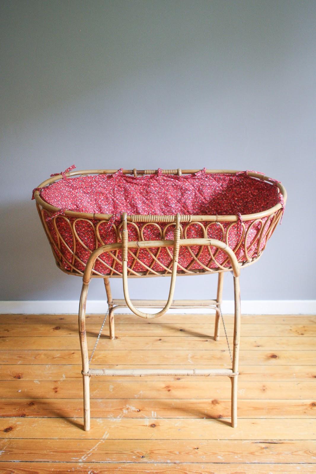 little vintage lovers nouveaut s juillet 1. Black Bedroom Furniture Sets. Home Design Ideas