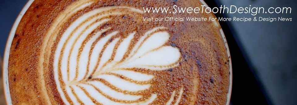 SweeTooth Design Company