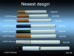 Buy Australia cigarettes Superkings USA