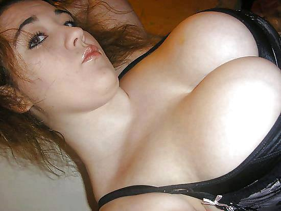 sex arabic hot boobs