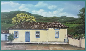 Lavras (MG) - História