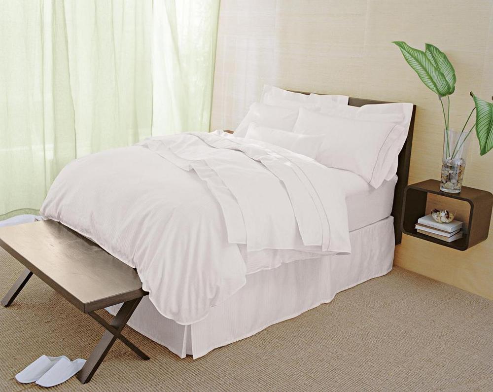 Heavenly Bed Mattress 28 Images Alexander Comforts