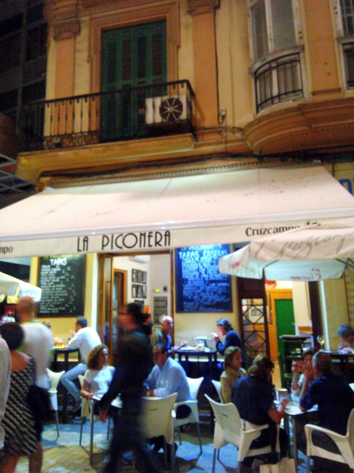 bares_malaga_la_piconera
