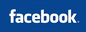 Troba'ns a Facebook