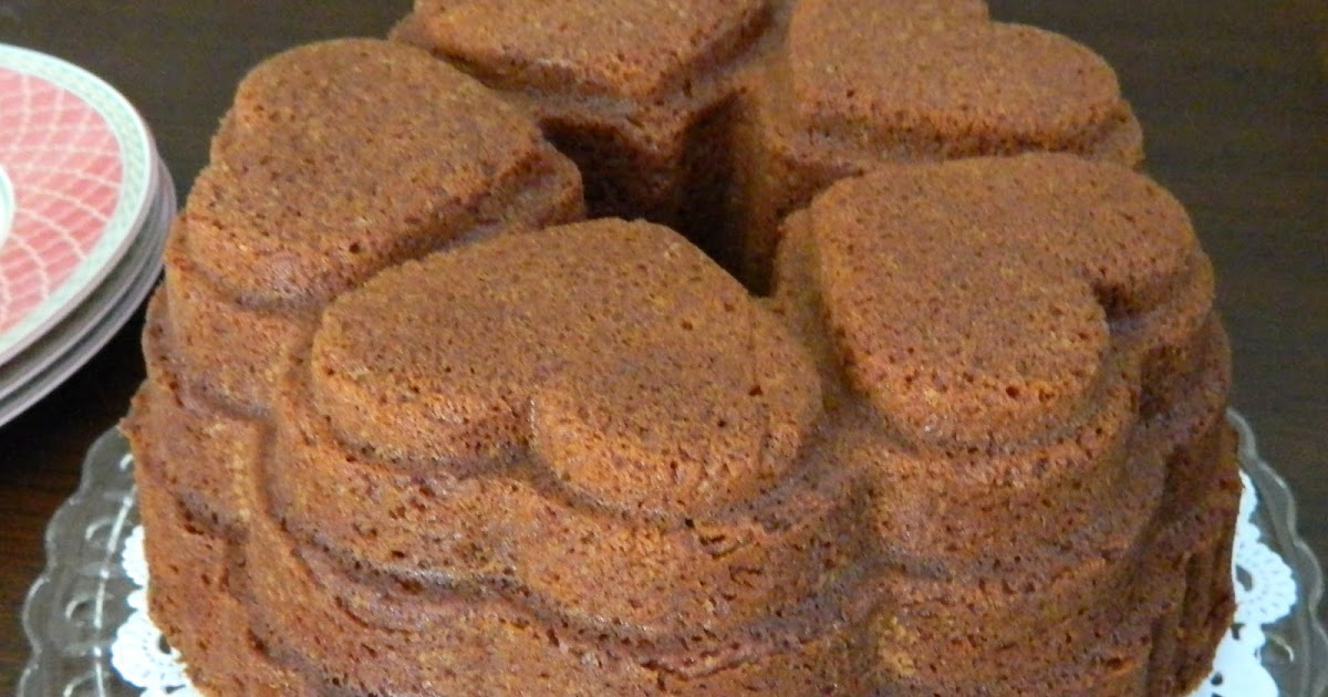 Condensed Milk Pound Cake Uk