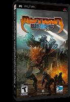 Mytran+Wars.png
