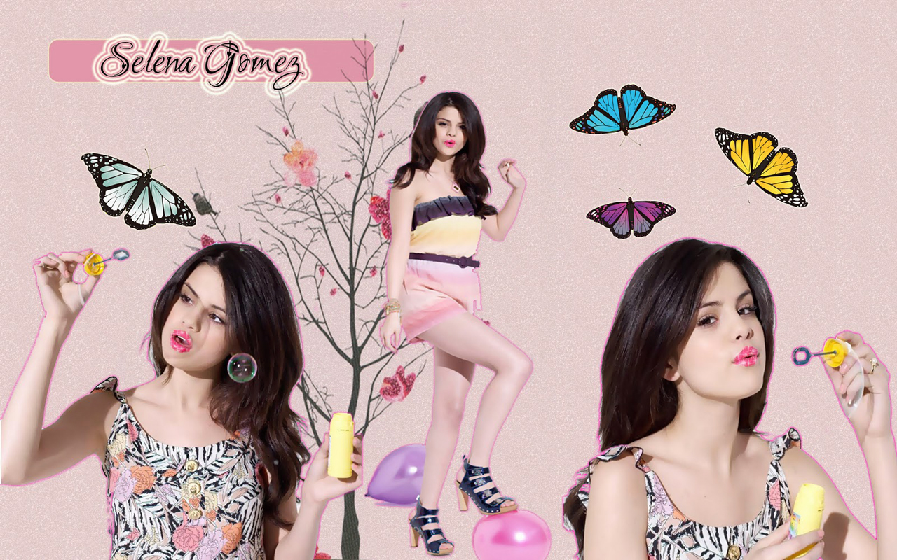 http://1.bp.blogspot.com/-_SGvSZcuwqM/T6kDMmoRkdI/AAAAAAAAP_g/VbBSiTxzHpg/s1600/Butterfly-Baby-Selena-Gomez.jpg