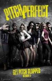 Ver Dando la nota (Pitch Perfect) (2012) Online