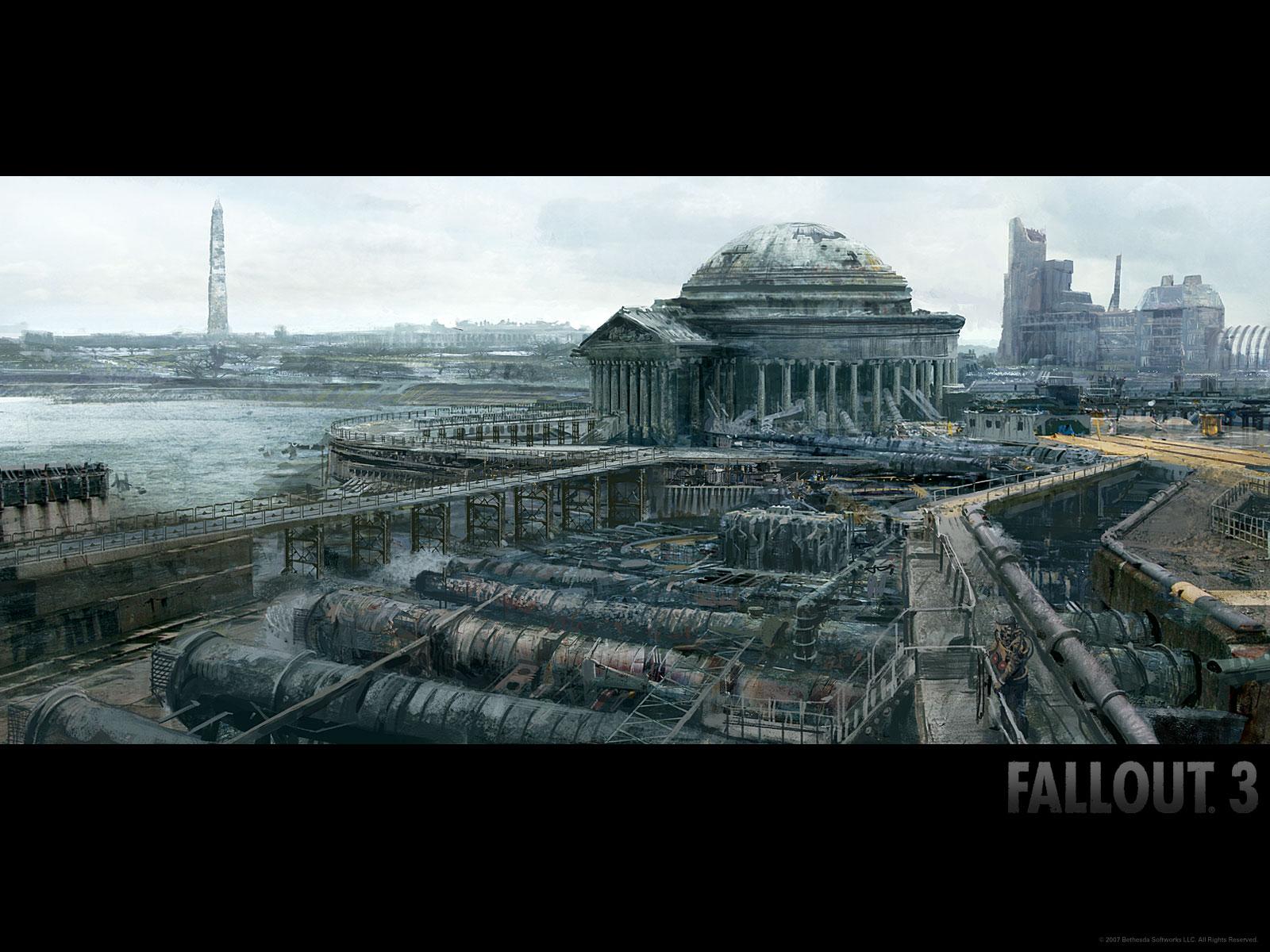 http://1.bp.blogspot.com/-_SJu8XduSqw/TXpMotIK2rI/AAAAAAAAEMw/72twuuWifC8/s1600/Fallout%252B3%252BWallpaper%252B1%252B.jpg