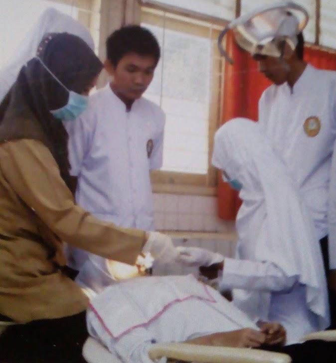 doctor nurses