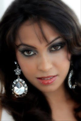 Avirate-Miss-Universe-Sri-Lanka-2011