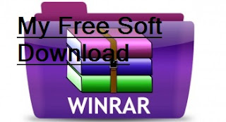 Free,Download,WinRAR,Beta,5.31,bit