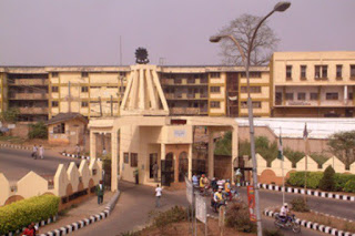 Confusion as cultists take over Ibadan poly, injure students