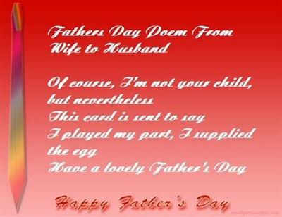hd wallpapers of fathers day wishes in 1080p happy fathers day hd