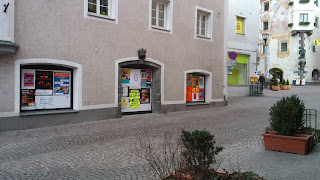 geschftesterben-in-schwaz