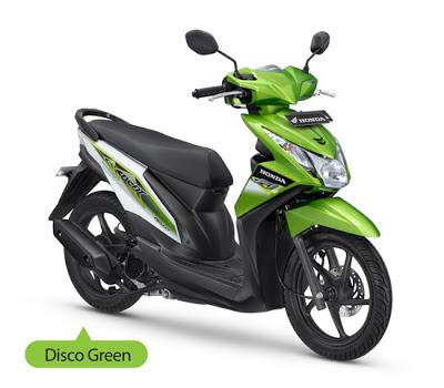 dealer Astra motor Honda ubung di Bali dengan jangkauan di 8 Kabupaten di Bali. Daerah jangkauan mencakup: Honda Denpasar, Badung, Tabanan dan Gianyar, Klungkung, Bangli, Buleleng, karangasem dan Jembrana.